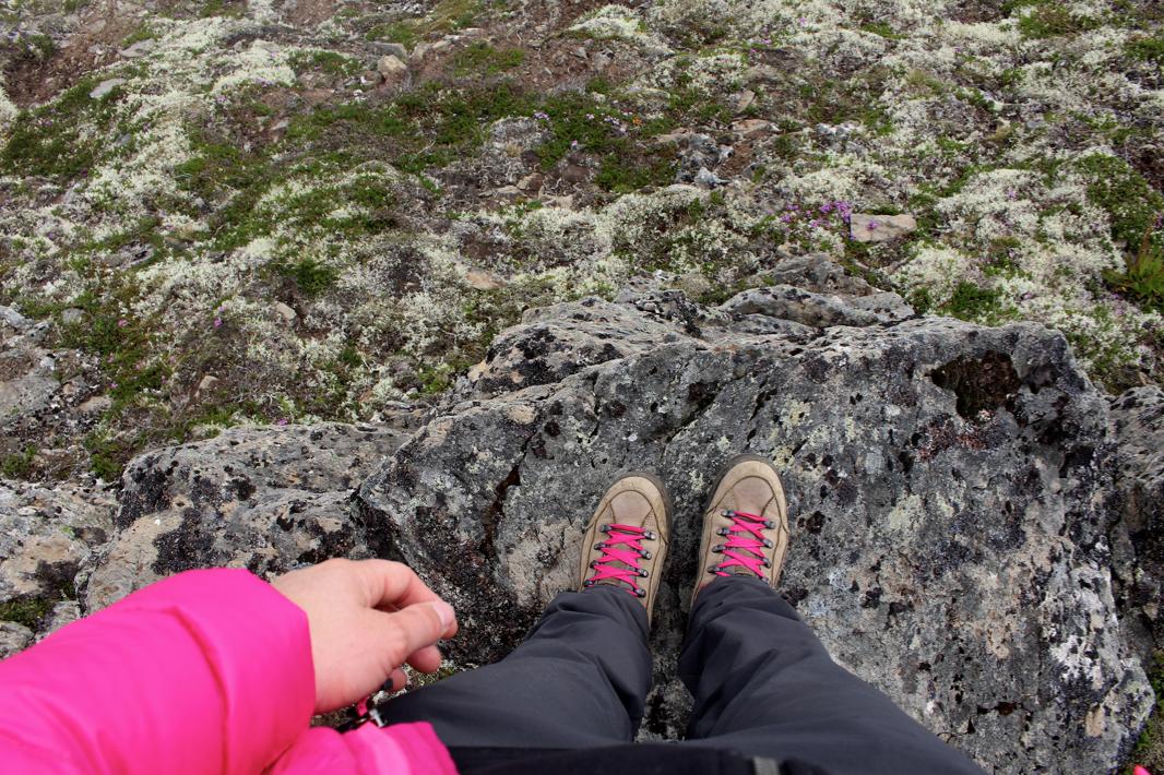 maybeyoulike_Iceland–Westfjords21
