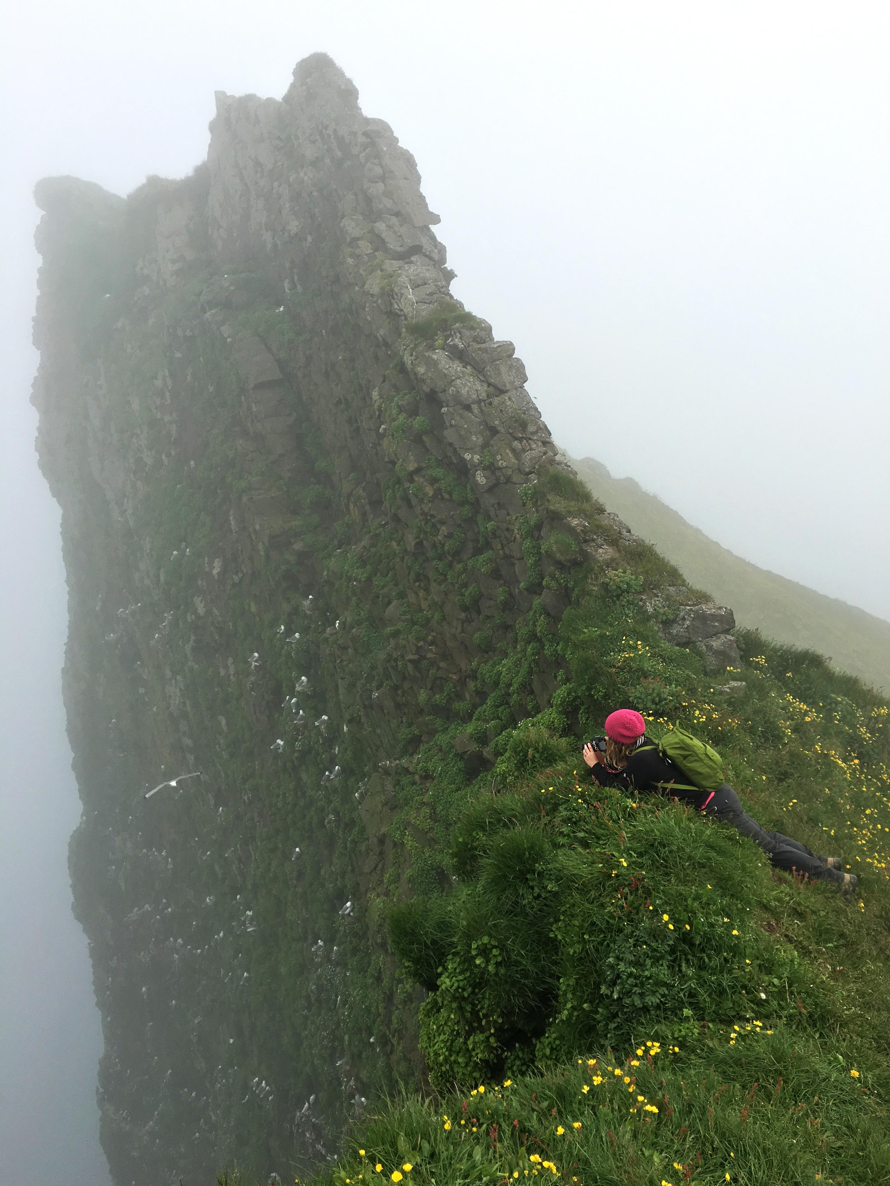 maybeyoulike_Iceland–Westfjords22