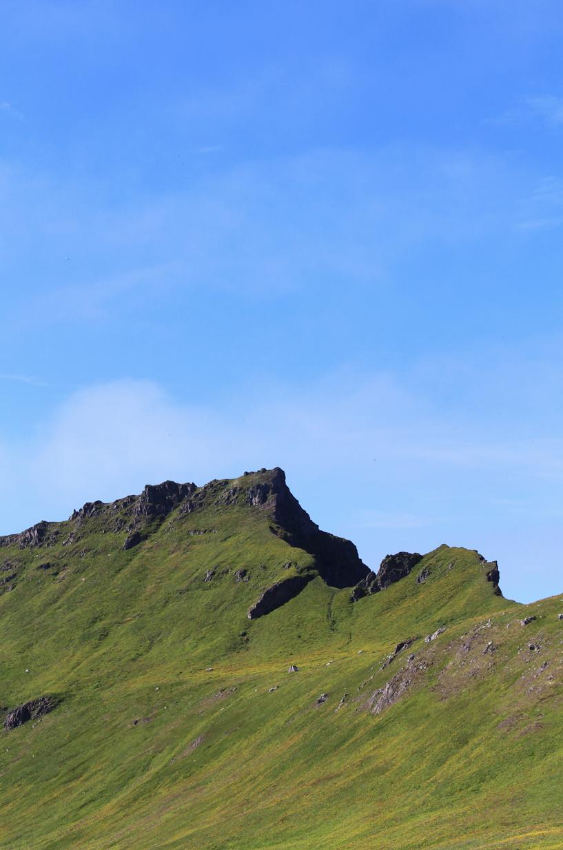 maybeyoulike_Iceland–Westfjords24