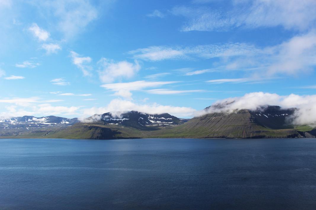 maybeyoulike_Iceland–Westfjords28