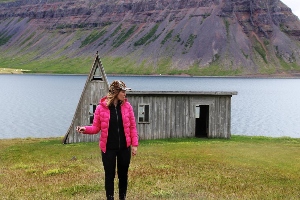 maybeyoulike_Iceland–Westfjords32