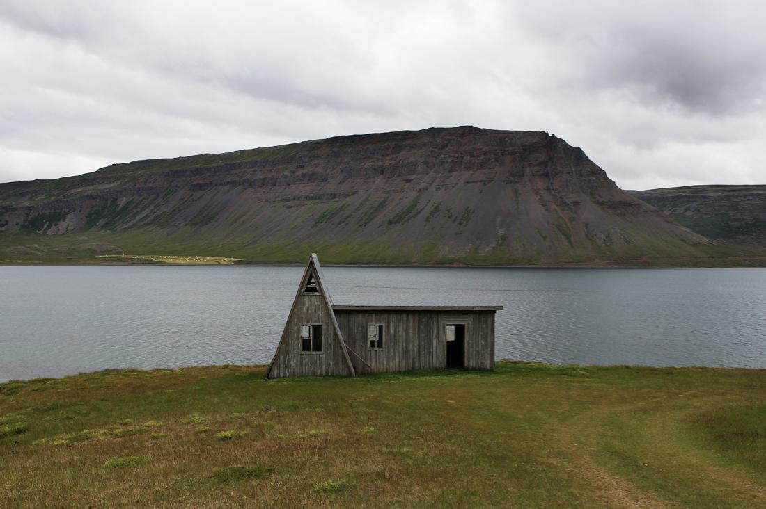 maybeyoulike_Iceland–Westfjords33