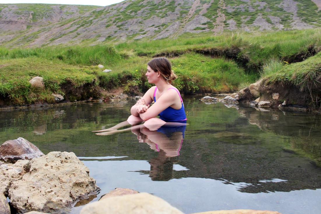 maybeyoulike_Iceland–Westfjords34