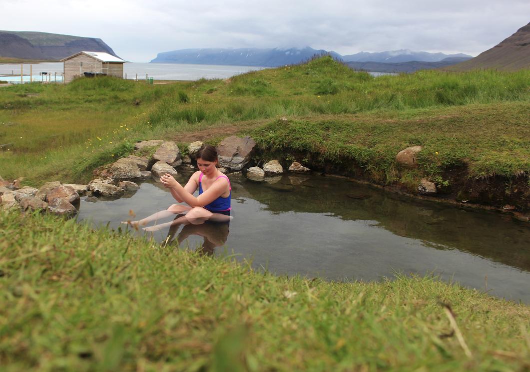 maybeyoulike_Iceland–Westfjords35