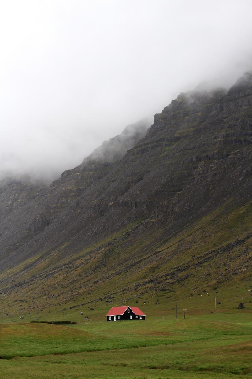 maybeyoulike_Iceland–Westfjords37