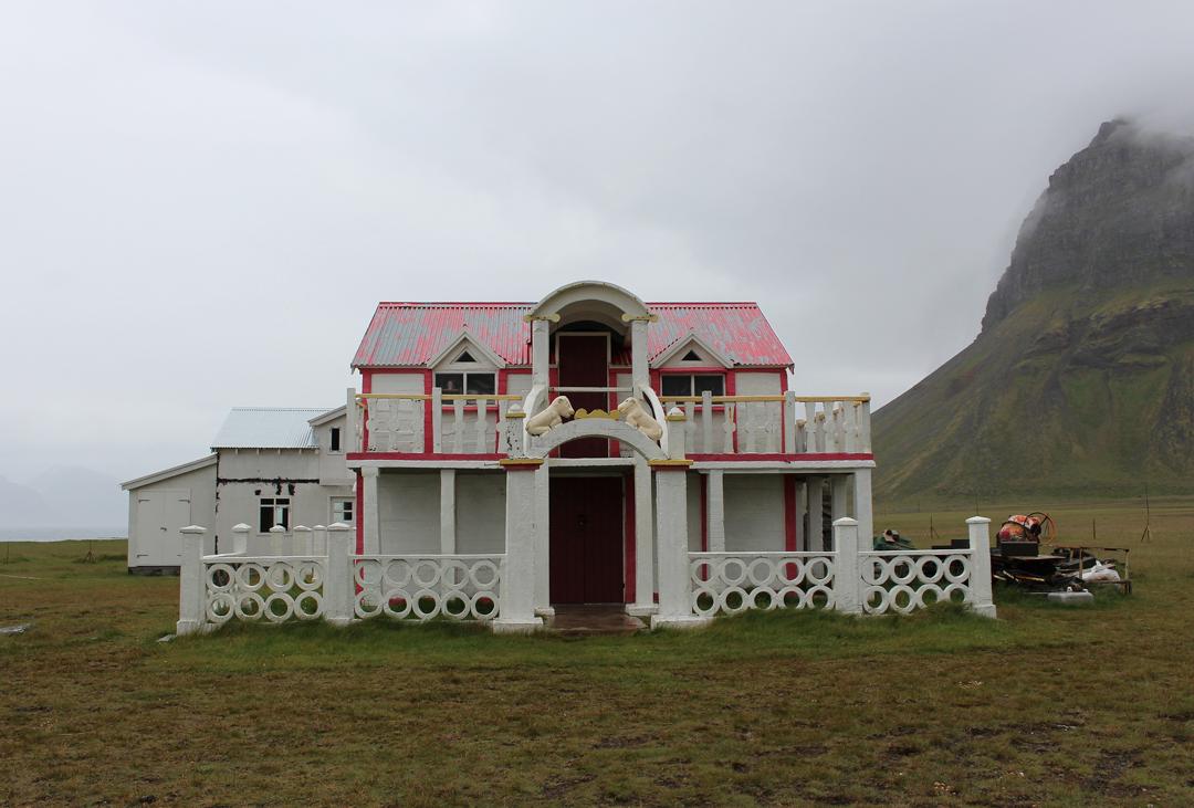 maybeyoulike_Iceland–Westfjords39