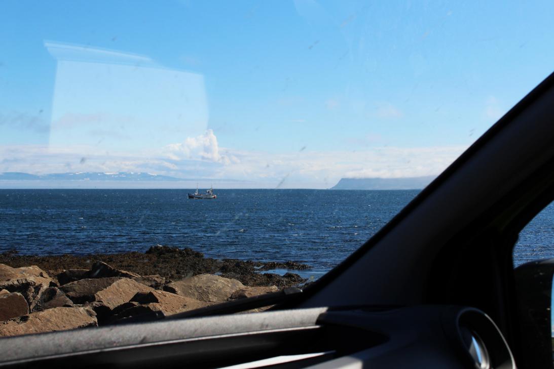 maybeyoulike_Iceland–Westfjords4