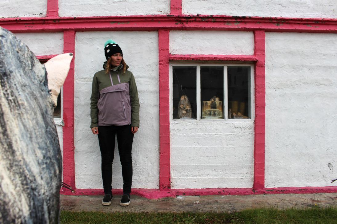 maybeyoulike_Iceland–Westfjords40