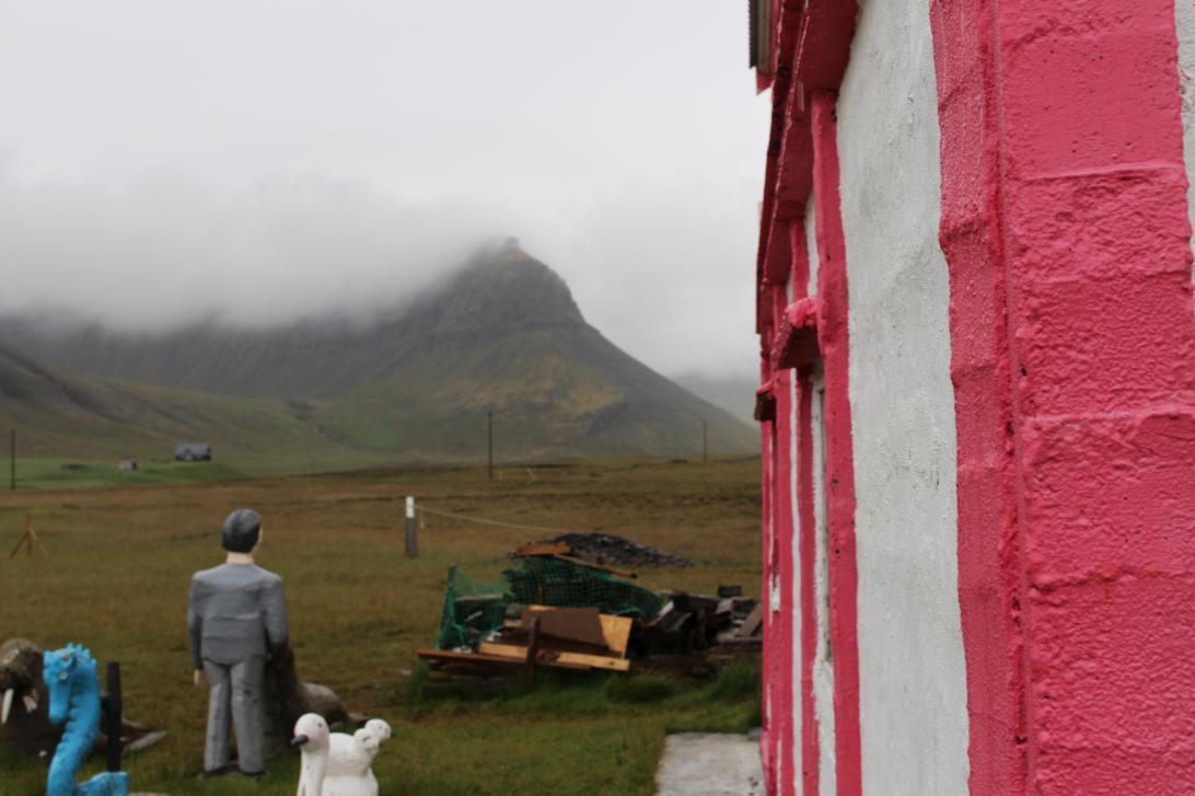 maybeyoulike_Iceland–Westfjords42