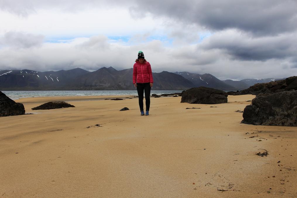 maybeyoulike_Iceland–Westfjords48