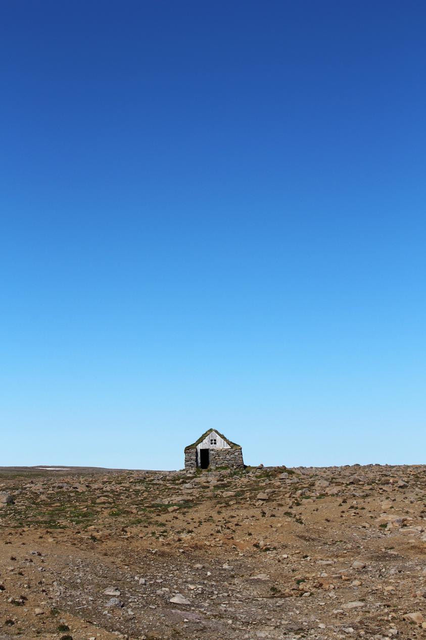 maybeyoulike_Iceland–Westfjords6