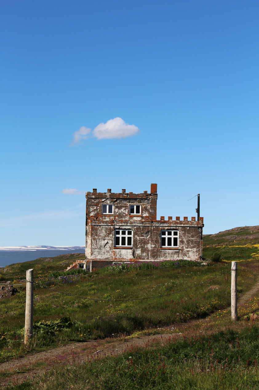 maybeyoulike_Iceland–Westfjords8