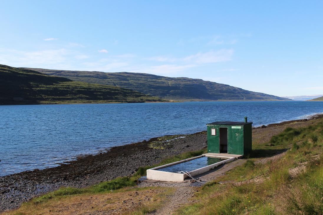 maybeyoulike_Iceland–Westfjords9