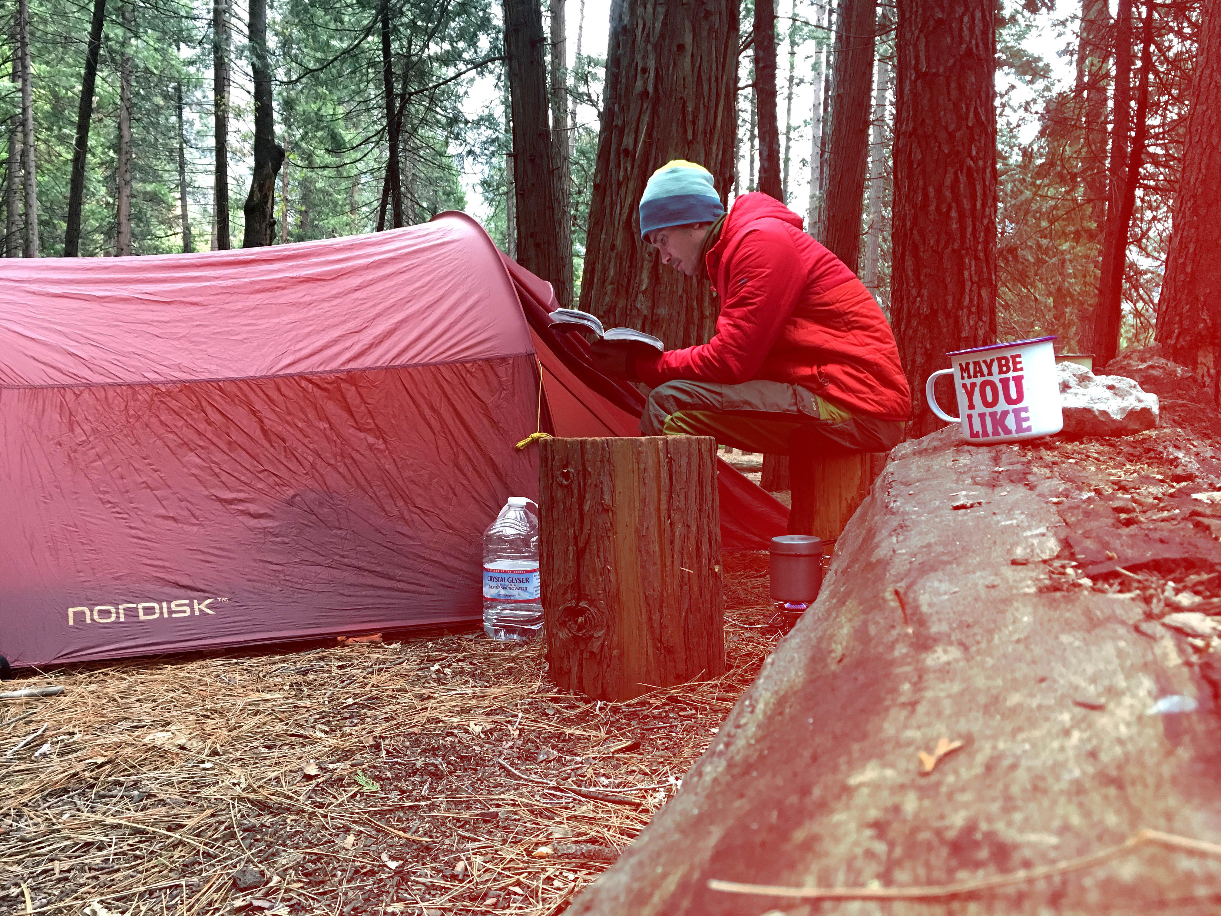 maybeyoulike_camping_gear11