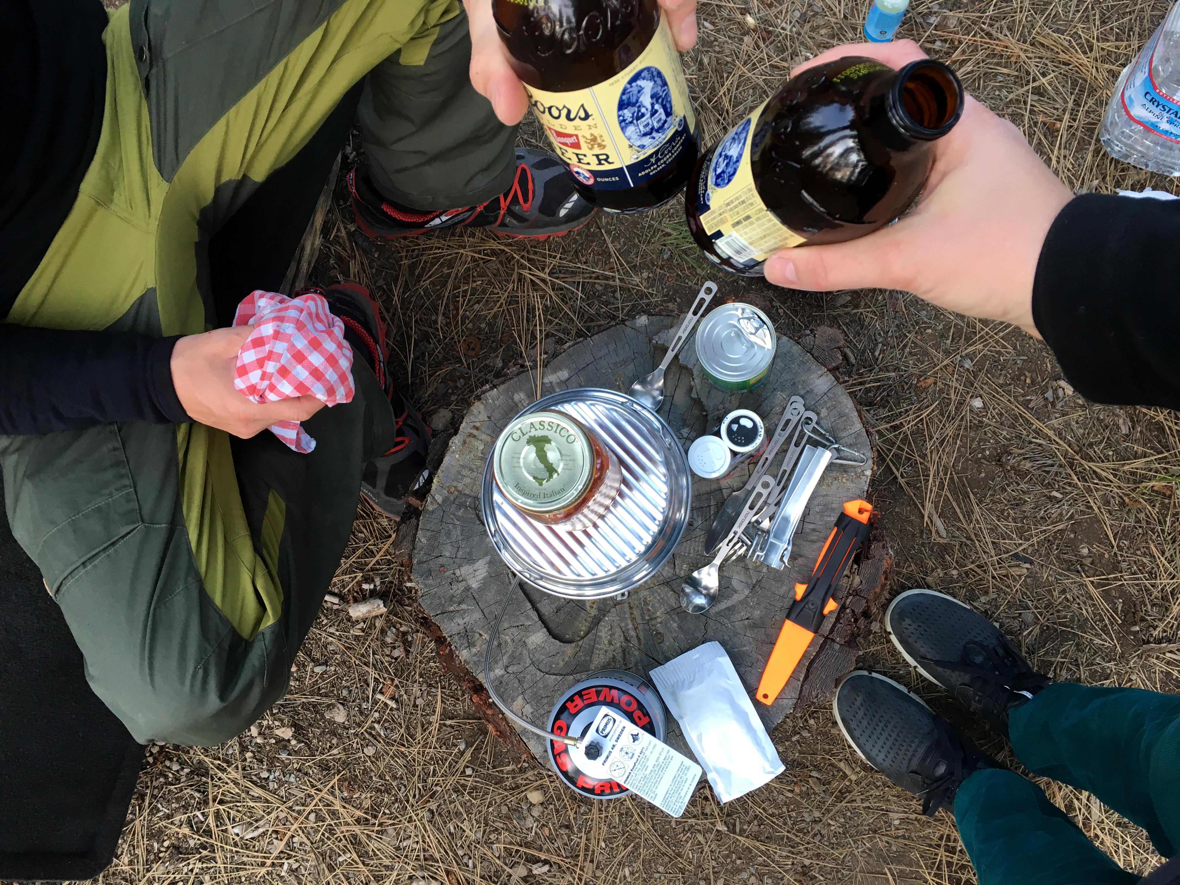 maybeyoulike_camping_gear3