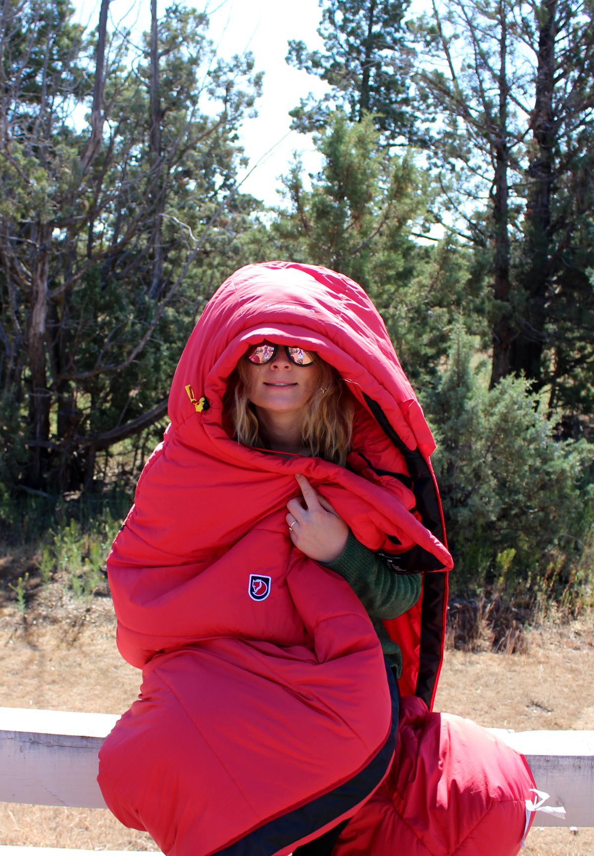 maybeyoulike_camping_gear4