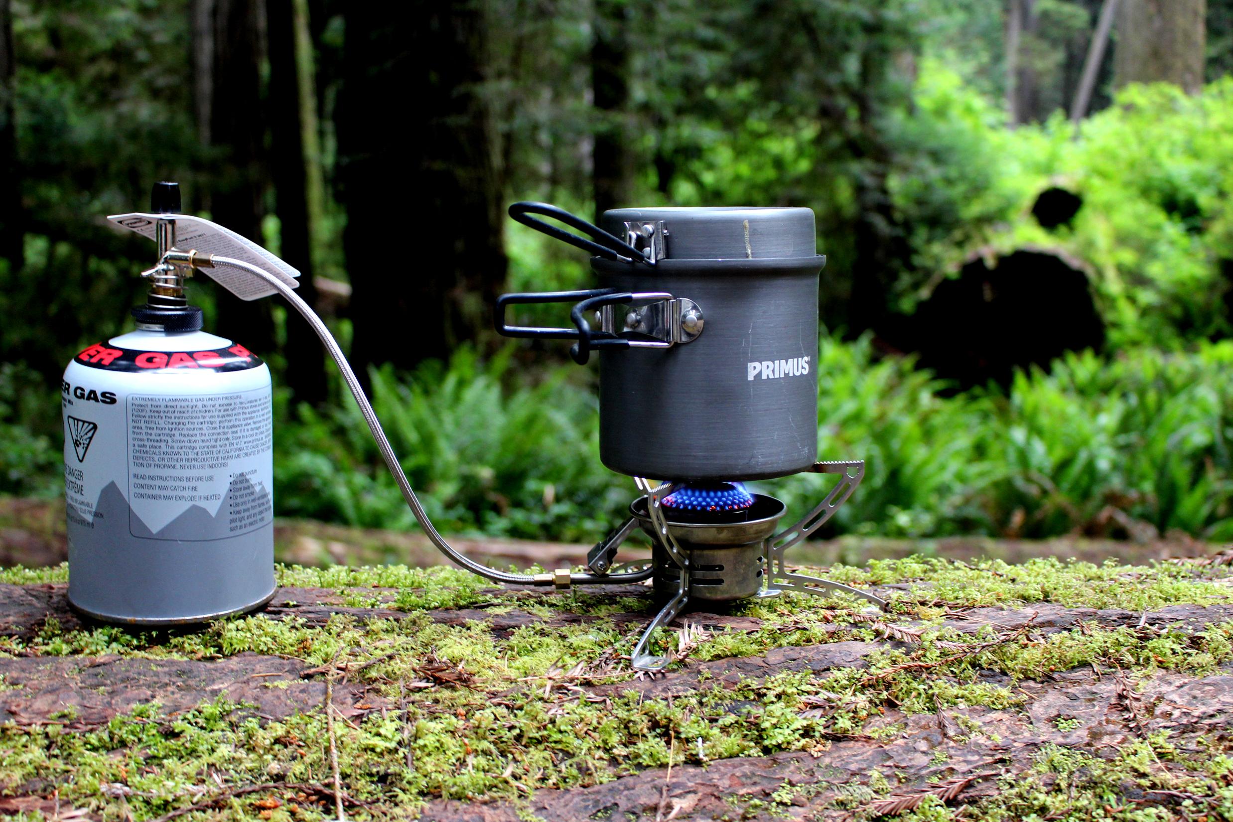 maybeyoulike_camping_gear5