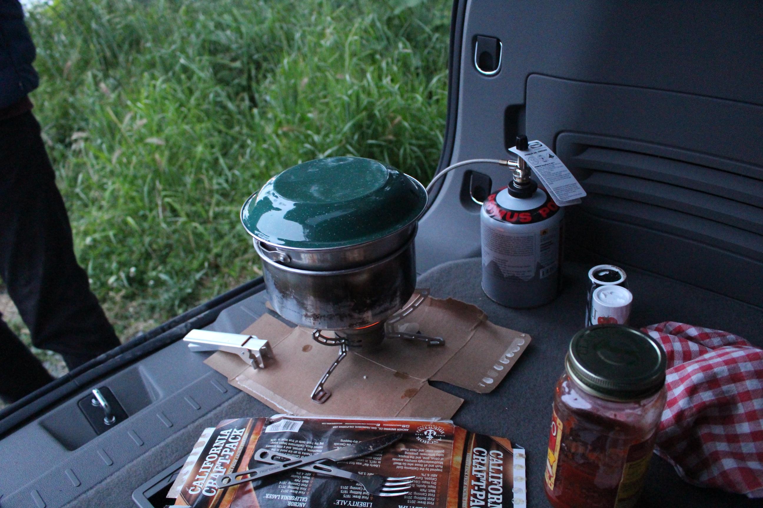maybeyoulike_camping_gear8
