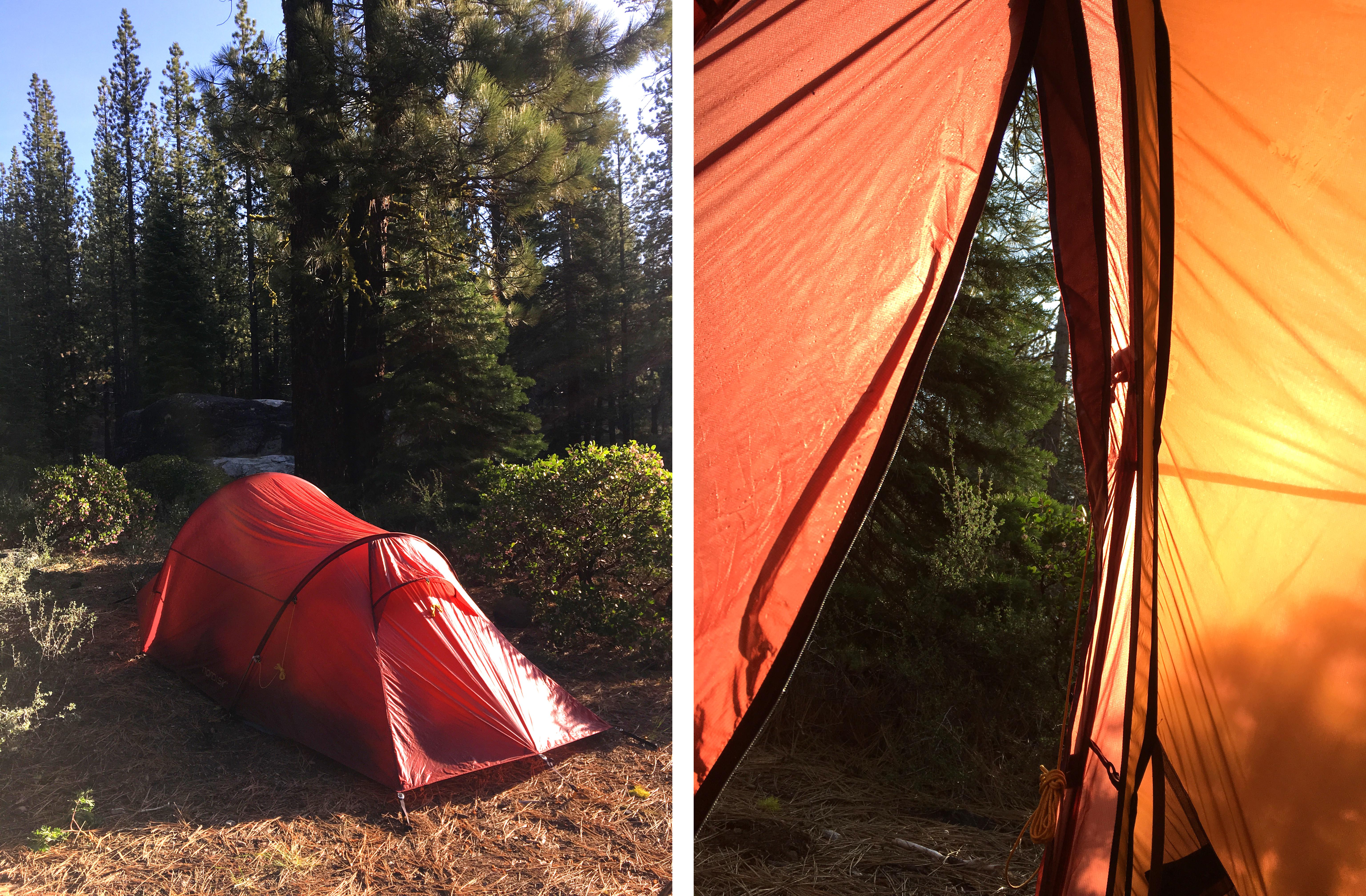 maybeyoulike_camping_gear9