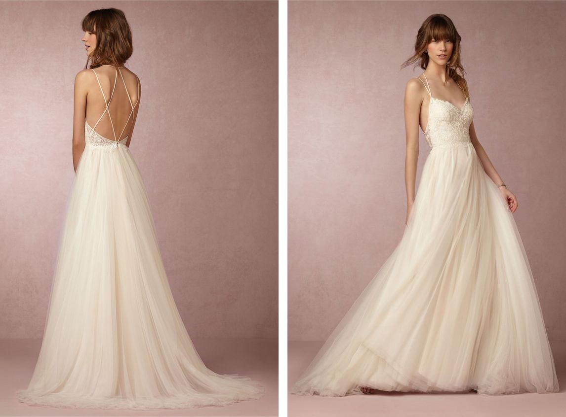maybeyoulike_weding_dress_3