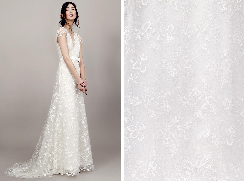 maybeyoulike_weding_dress_4