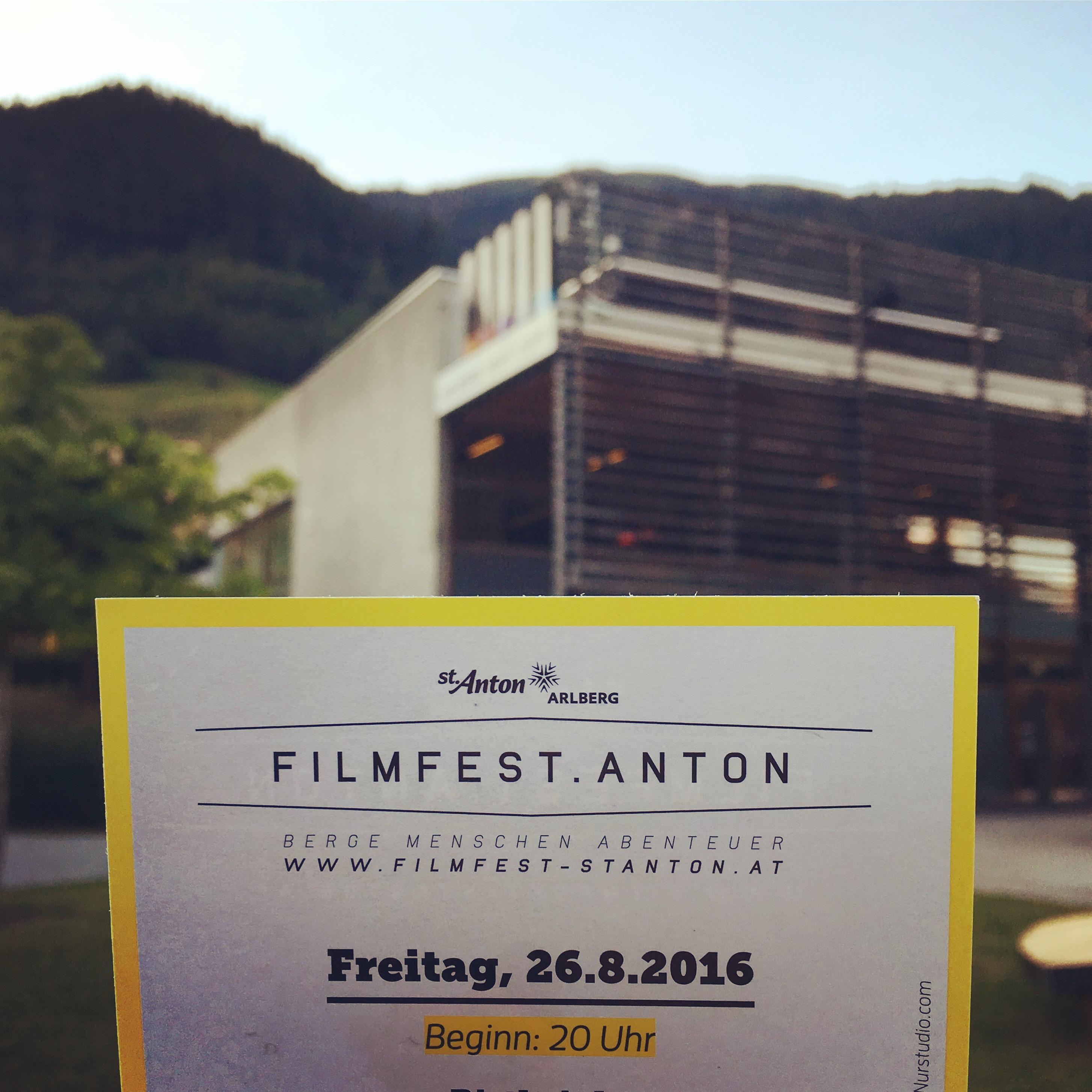 1maybeyoulike_filmfest_stanton