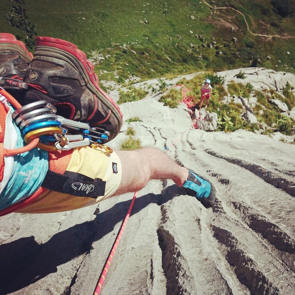 5maybeyoulike_Spullersee_arlberg