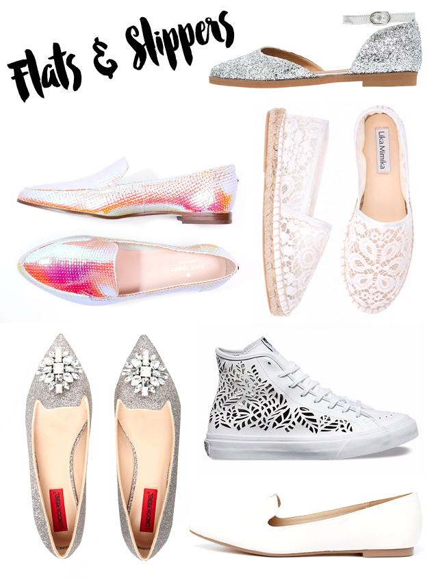 Wedding_Shoes_Flats_Slippers