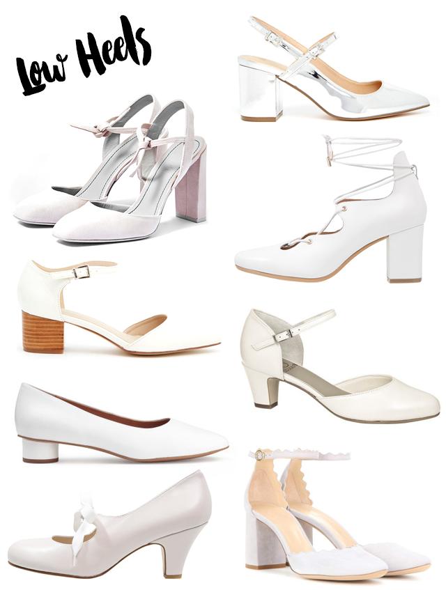 Wedding_Shoes_low_heel