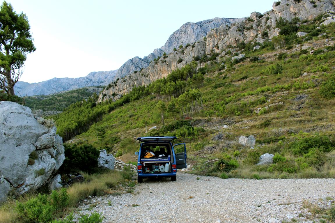 maybeyoulike_climbing_Croatia12
