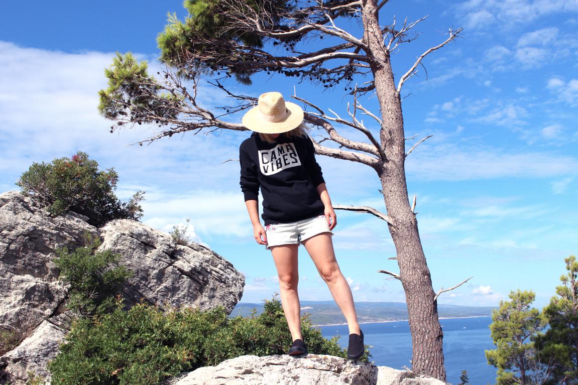 maybeyoulike_climbing_Croatia14