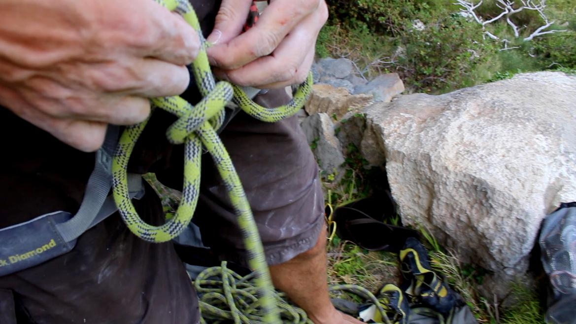 maybeyoulike_climbing_Croatia2