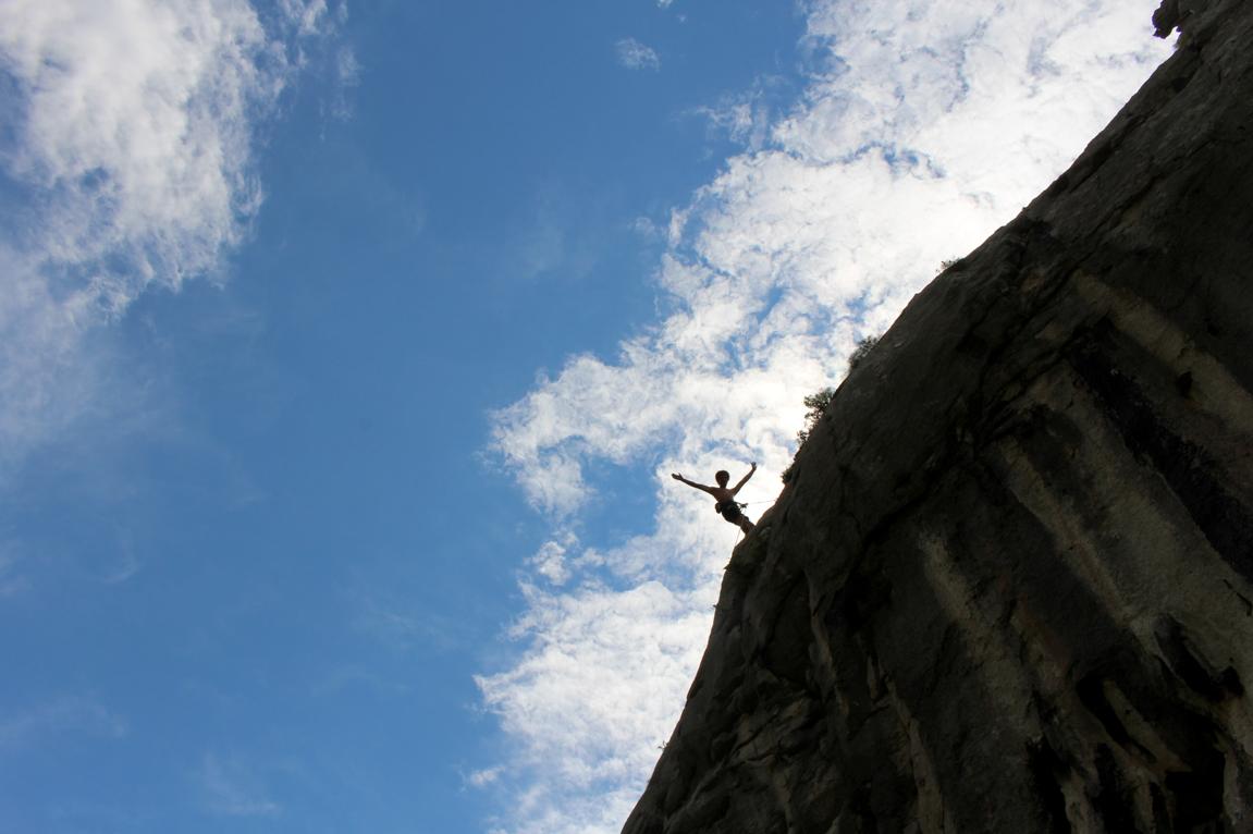 maybeyoulike_climbing_Croatia4