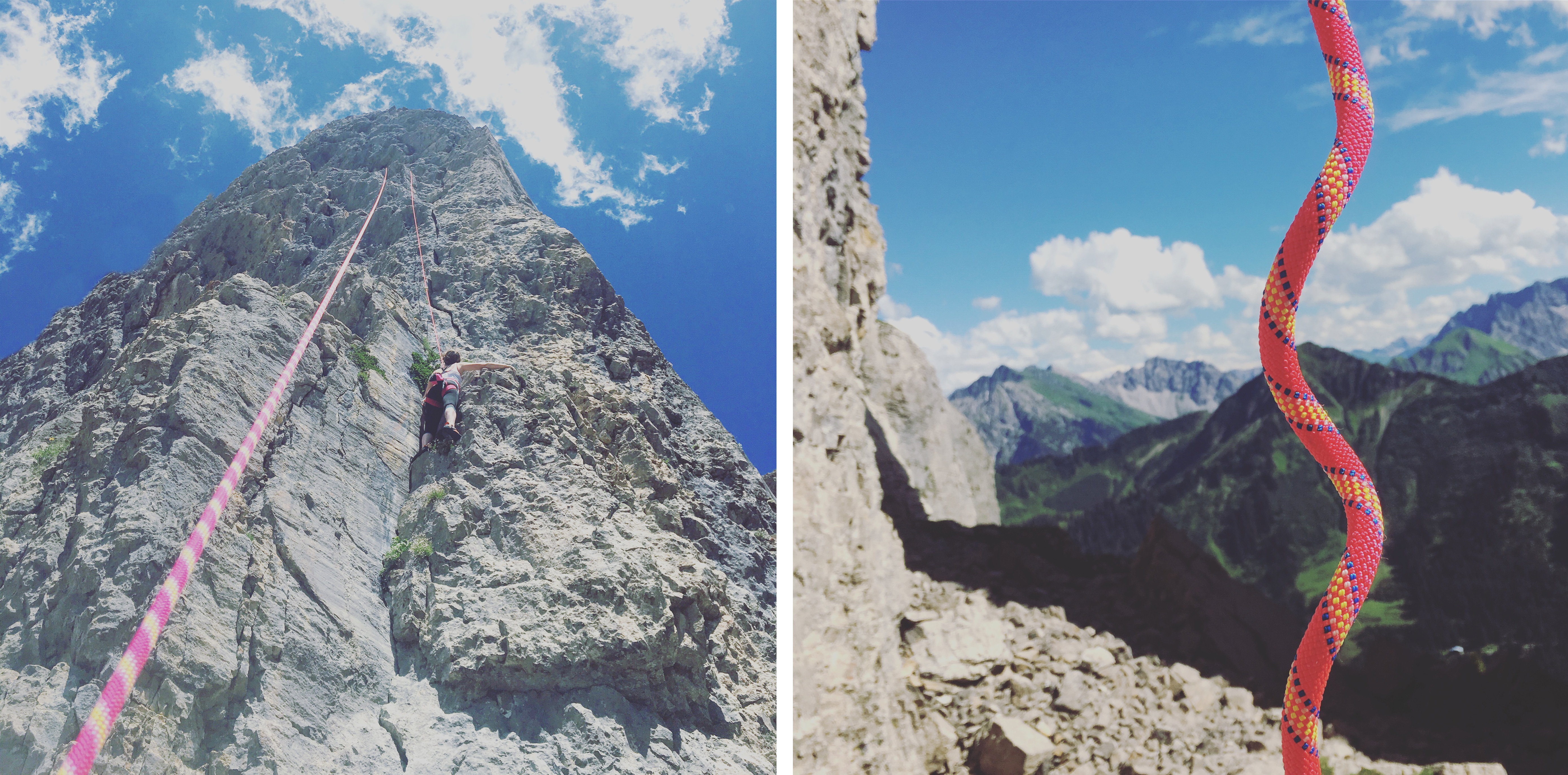 maybeyoulike_climbing_kleinwalsertal6