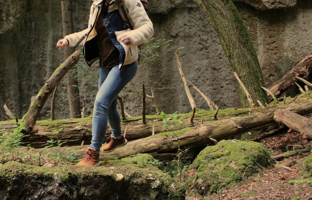 maybeyoulike_Burton_into_the_woods_10