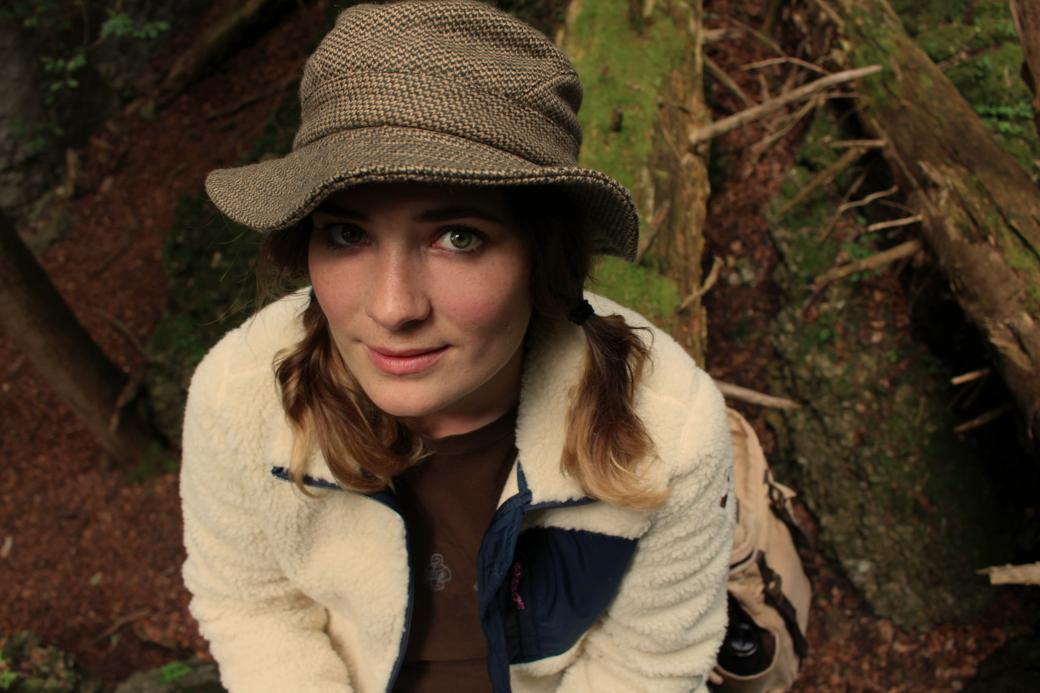maybeyoulike_Burton_into_the_woods_2