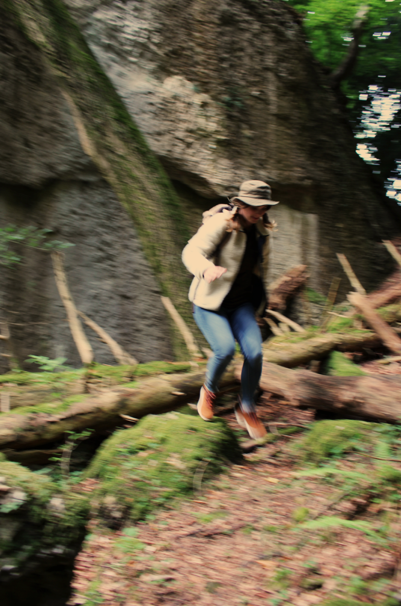 maybeyoulike_Burton_into_the_woods_9