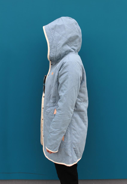 maybeyoulike_burton_jacket_7