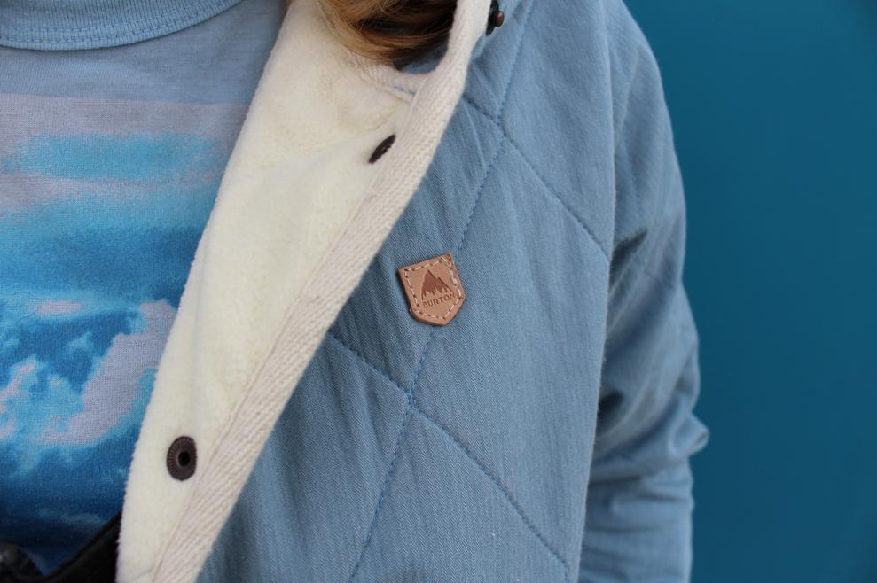 maybeyoulike_burton_jacket_8