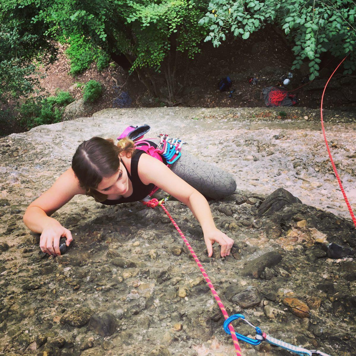 maybeyoulike_climbing