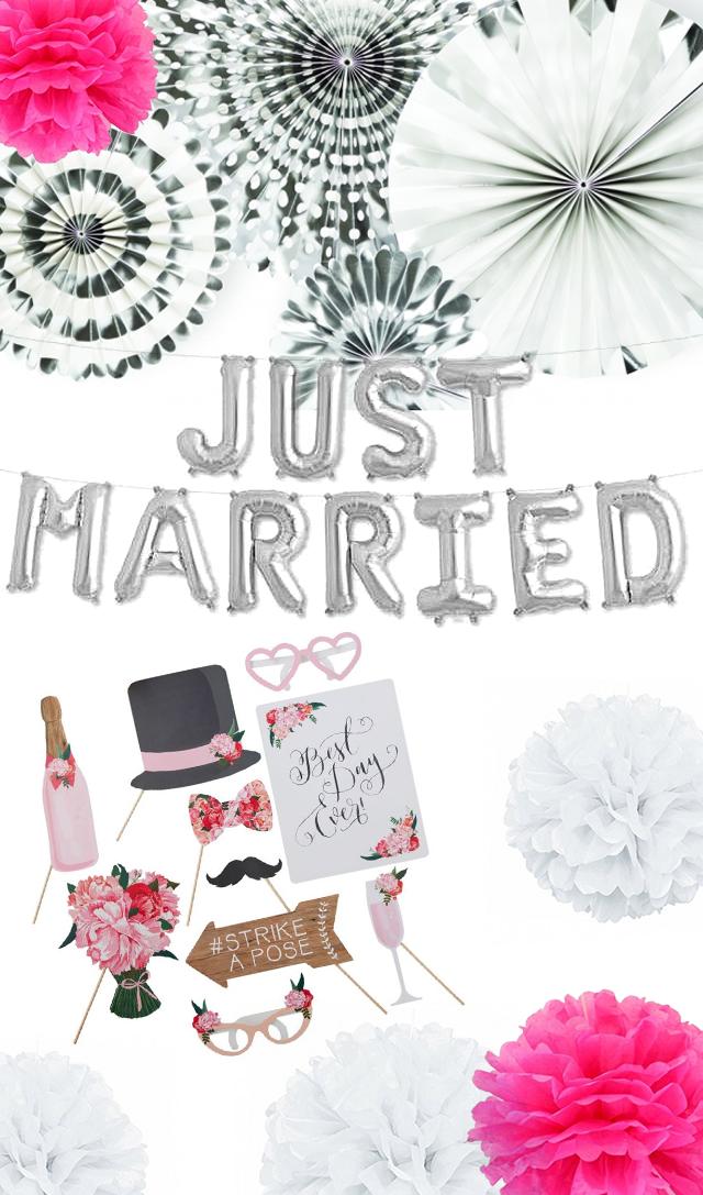 wedding_decorations