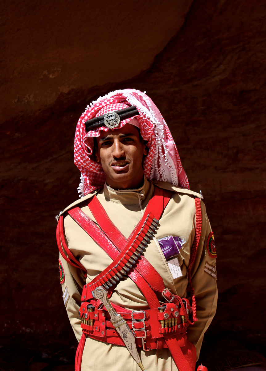 maybeyoulike_travel-jordan_16