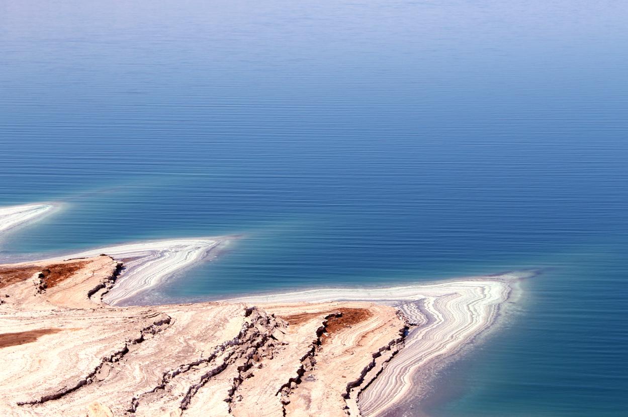 maybeyoulike_travel-jordan_2