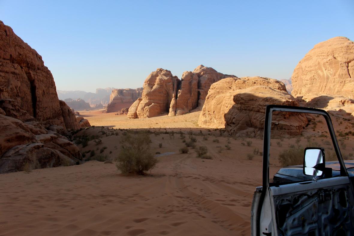 maybeyoulike_travel-jordan_48
