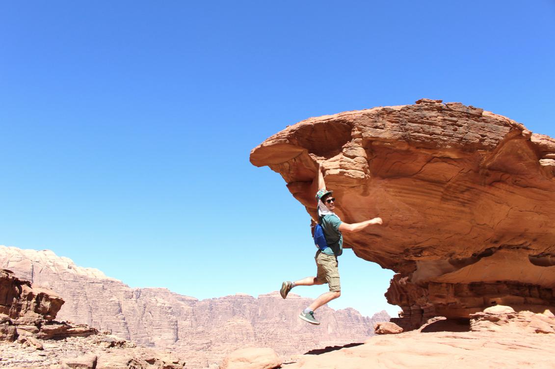 maybeyoulike_travel-jordan_50