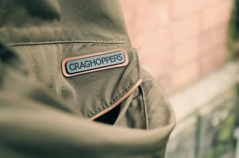 maybeyoulike_craghoppers_jackets_7