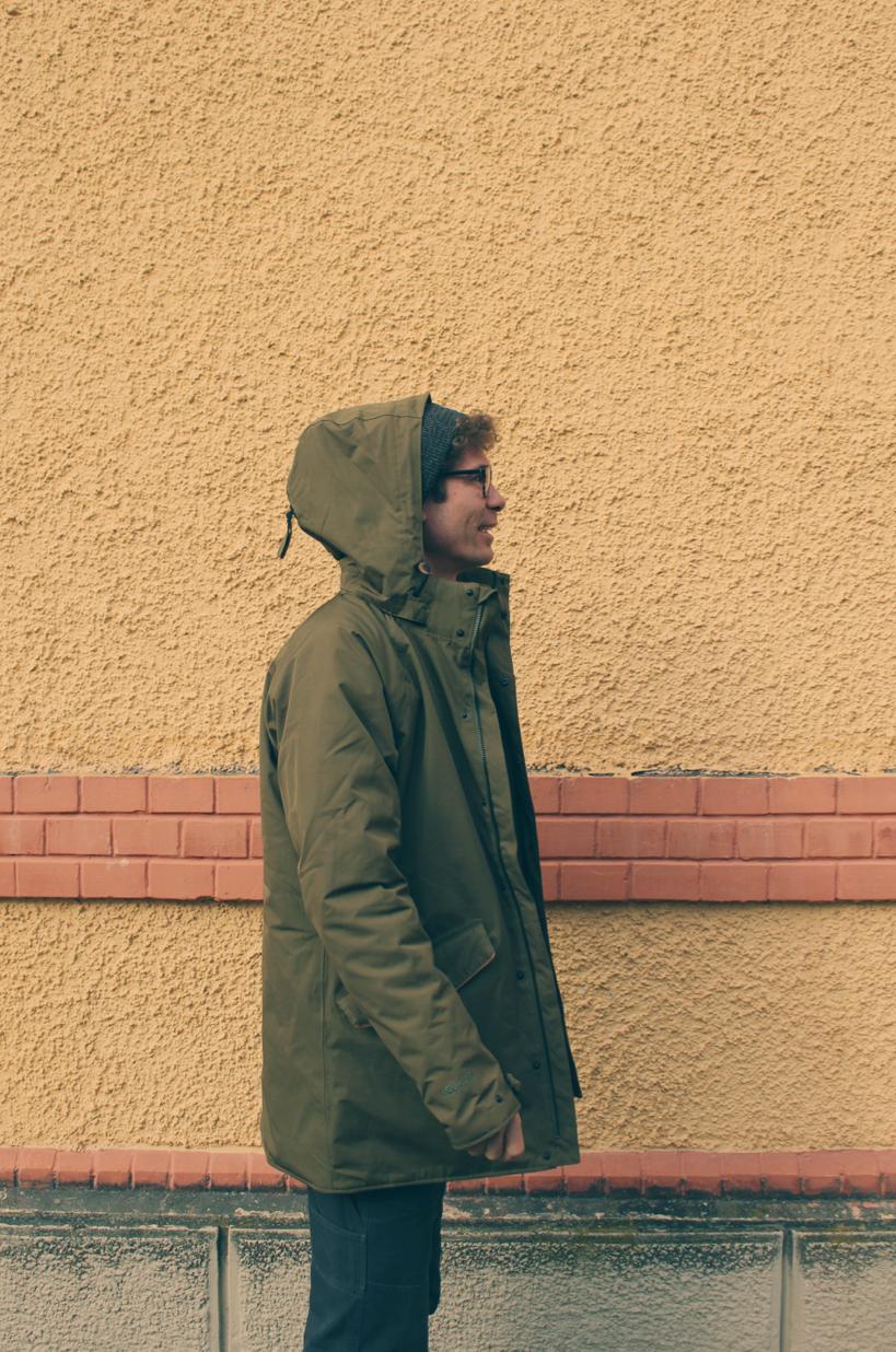 maybeyoulike_craghoppers_jackets_8