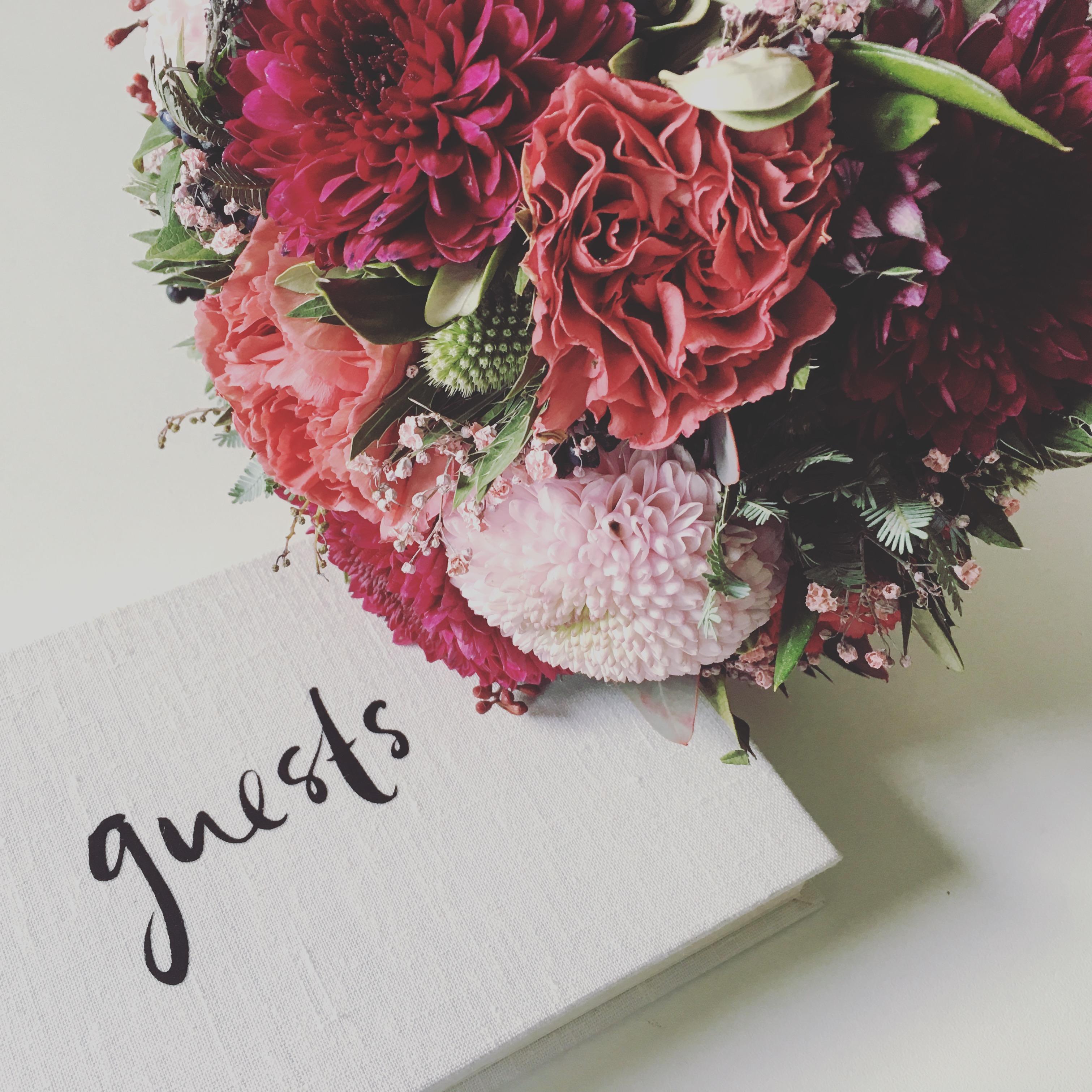 maybeyoulike_wedding2
