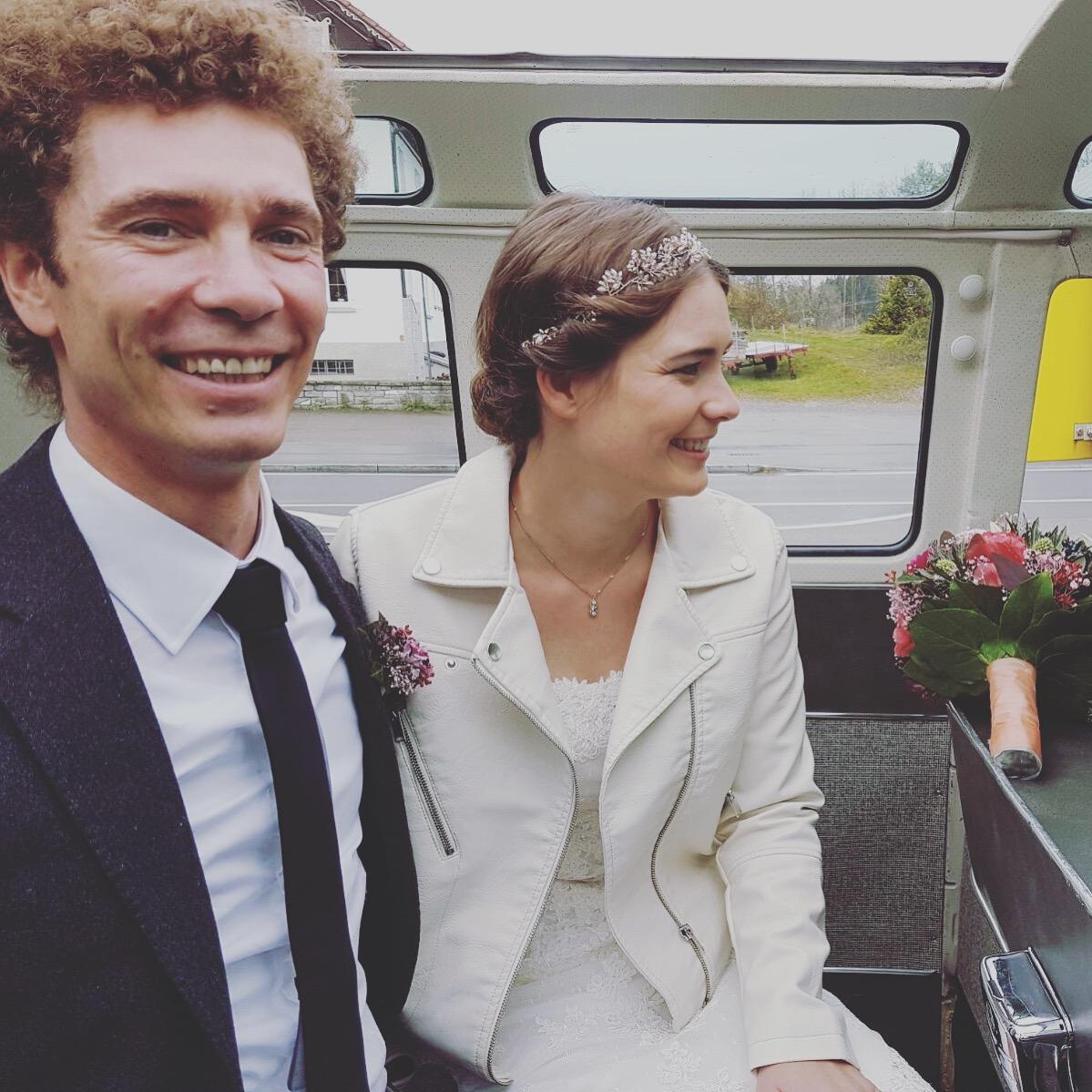maybeyoulike_wedding3