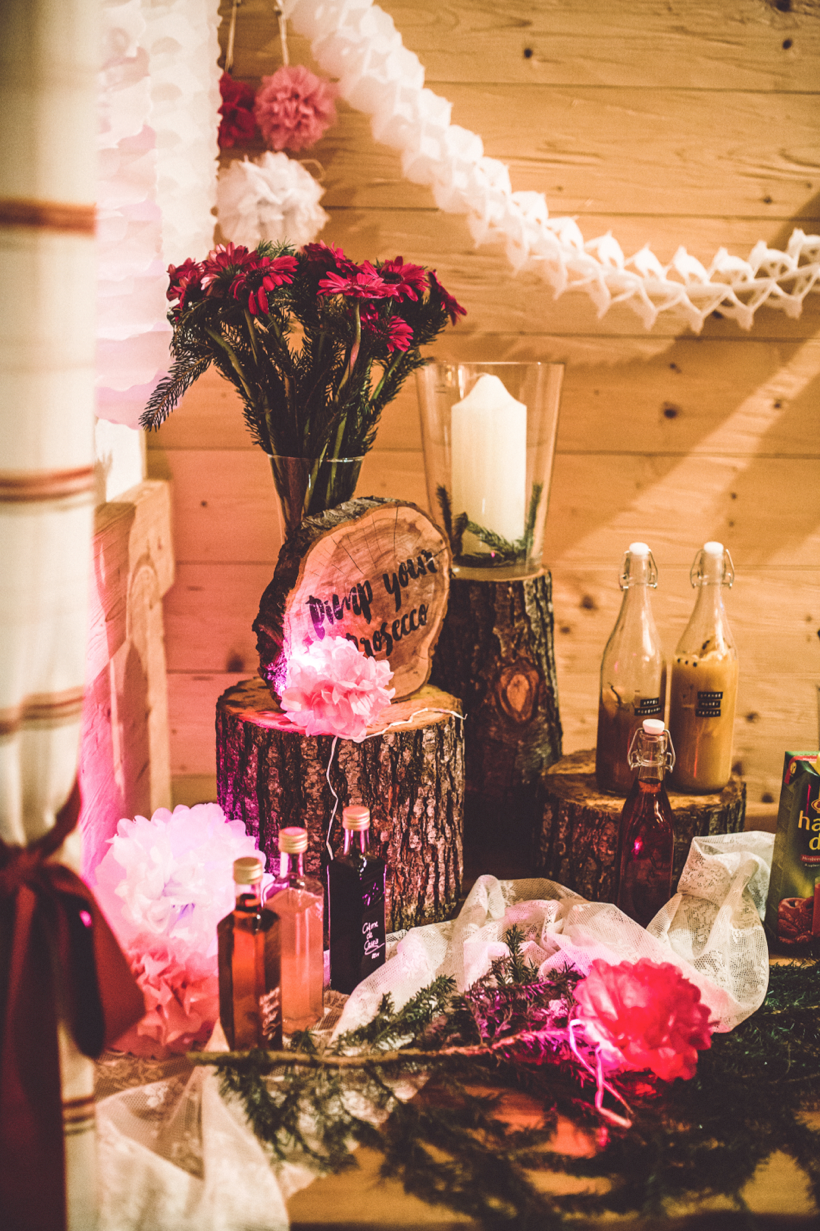 maybeyoulike_forest_wedding_decoration_11
